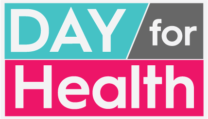 DAY for Health